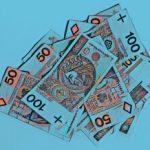 メルカリの現金出品が禁止へ…そもそもお金は売っちゃいかんだろう