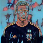 【パチューカ】本田圭佑がメキシコの名門サッカーチームへ電撃移籍!