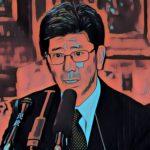 佐川宣寿の『軌跡』~高校・大学などの学歴、国税庁長官までの略歴