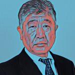 内田正人監督に家族の存在を感じない理由…経歴からホモ疑惑も浮上?