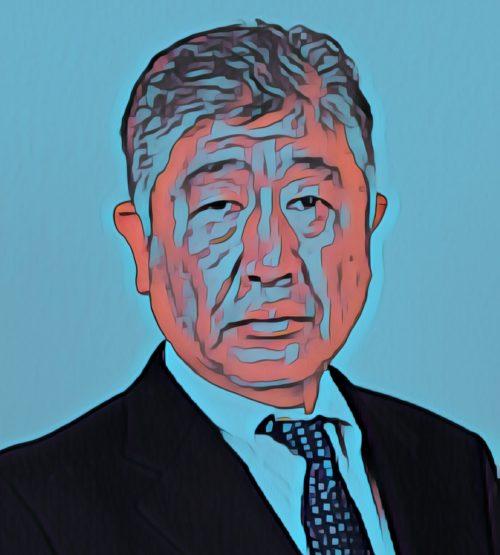 内田正人 (アメリカンフットボール)の画像 p1_27