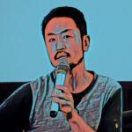 安田純平氏の解放劇~身代金の総額と噴き出す自己責任論…韓国人説も?