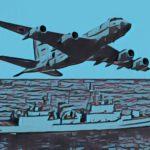 韓国海軍・火器管制レーダー照射【映像公開】音声全文を書き起こしてみた